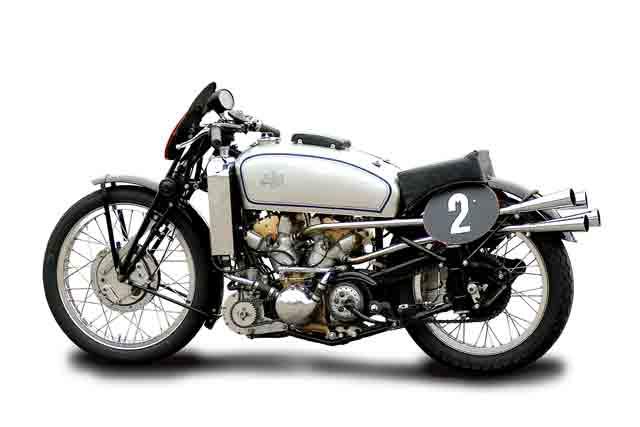 BSA motocykel datovania Bravo Online Zoznamka profil